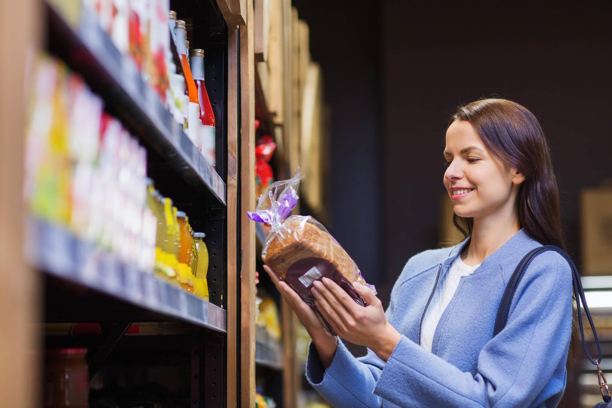 Você sabe mesmo o que são os produtos gourmet?