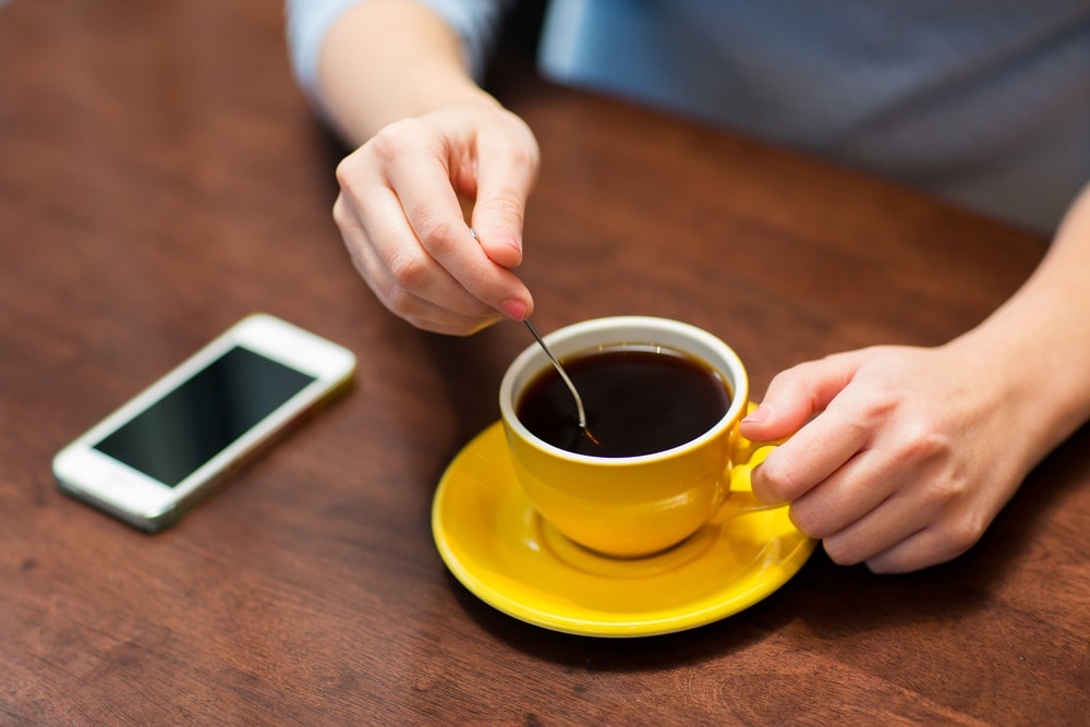 6 verdades e mitos sobre o café que desvendamos para você