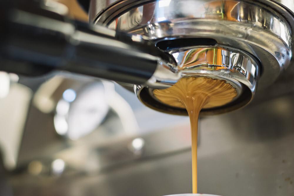 Como fazer café cremoso: confira essas receitas deliciosas