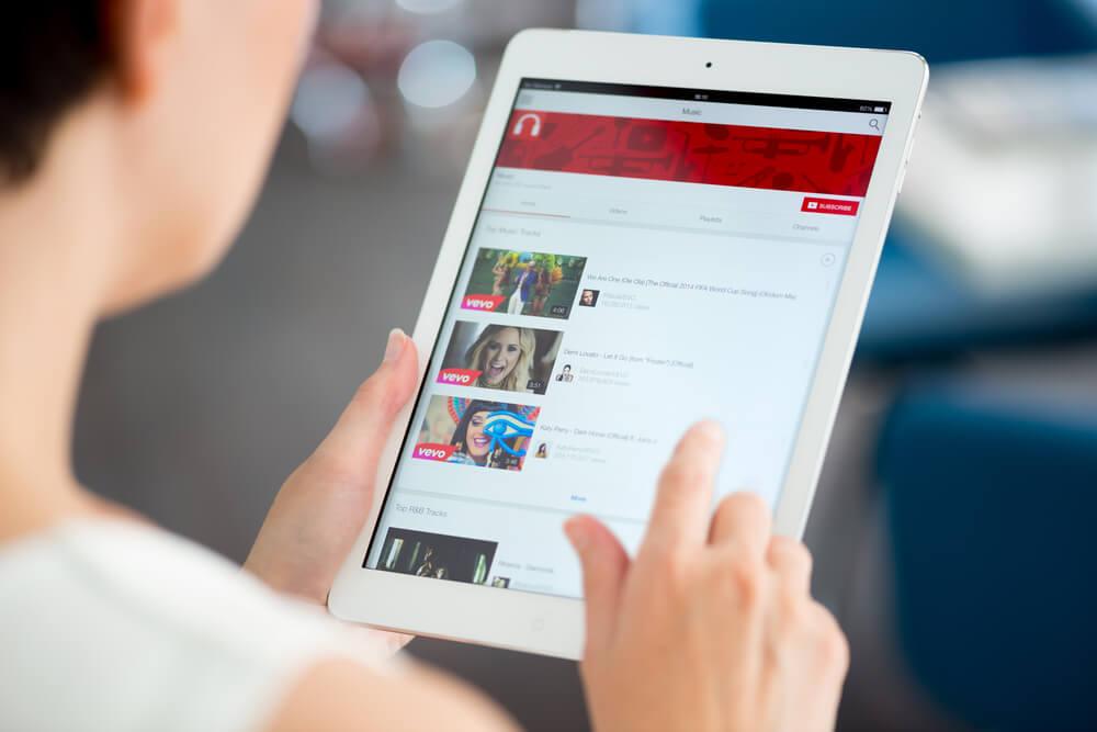 ef267af989c 6 canais do YouTube sobre reforma para começar a acompanhar