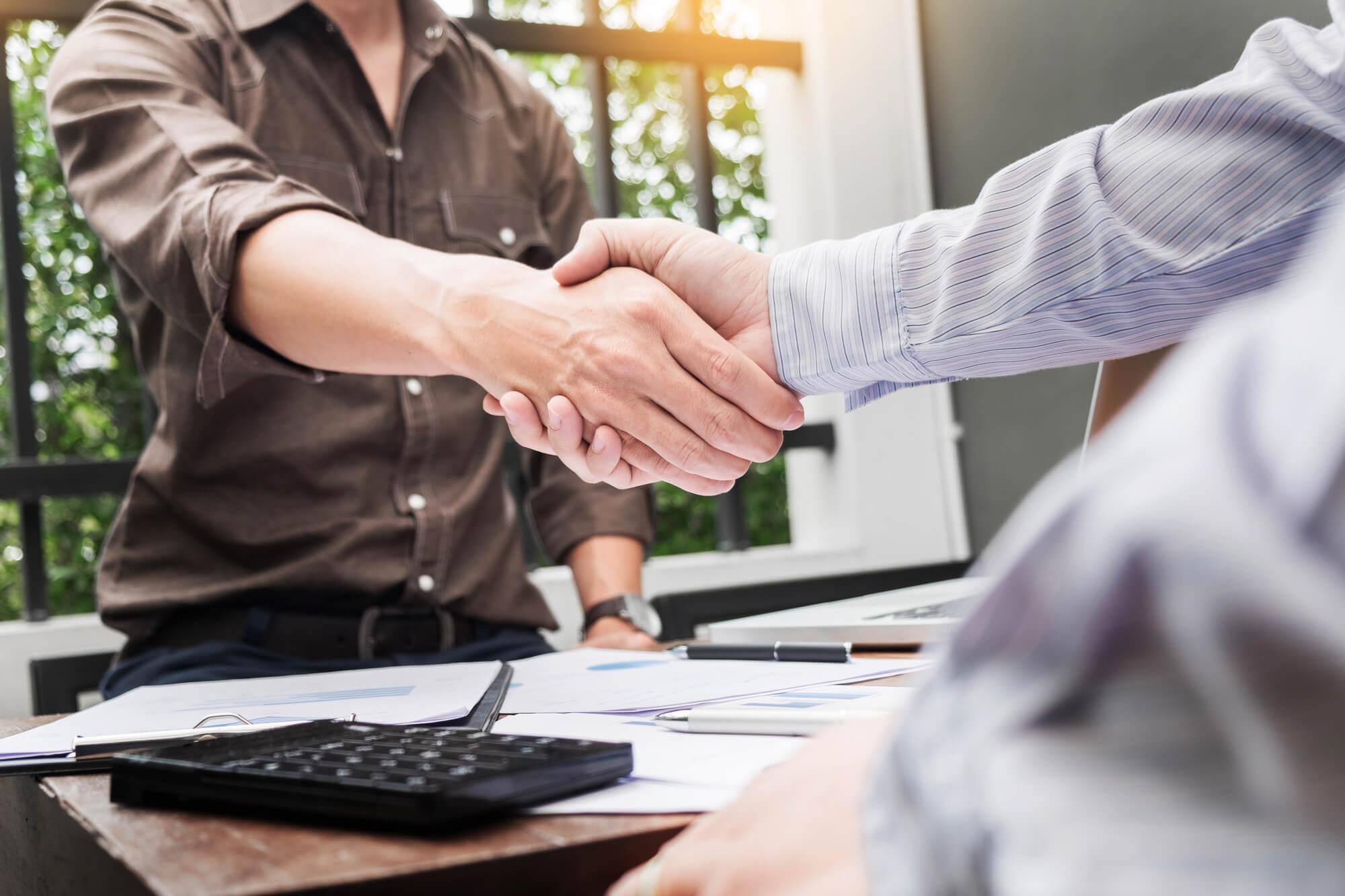 Confira 5 principais direitos trabalhistas dos bancários