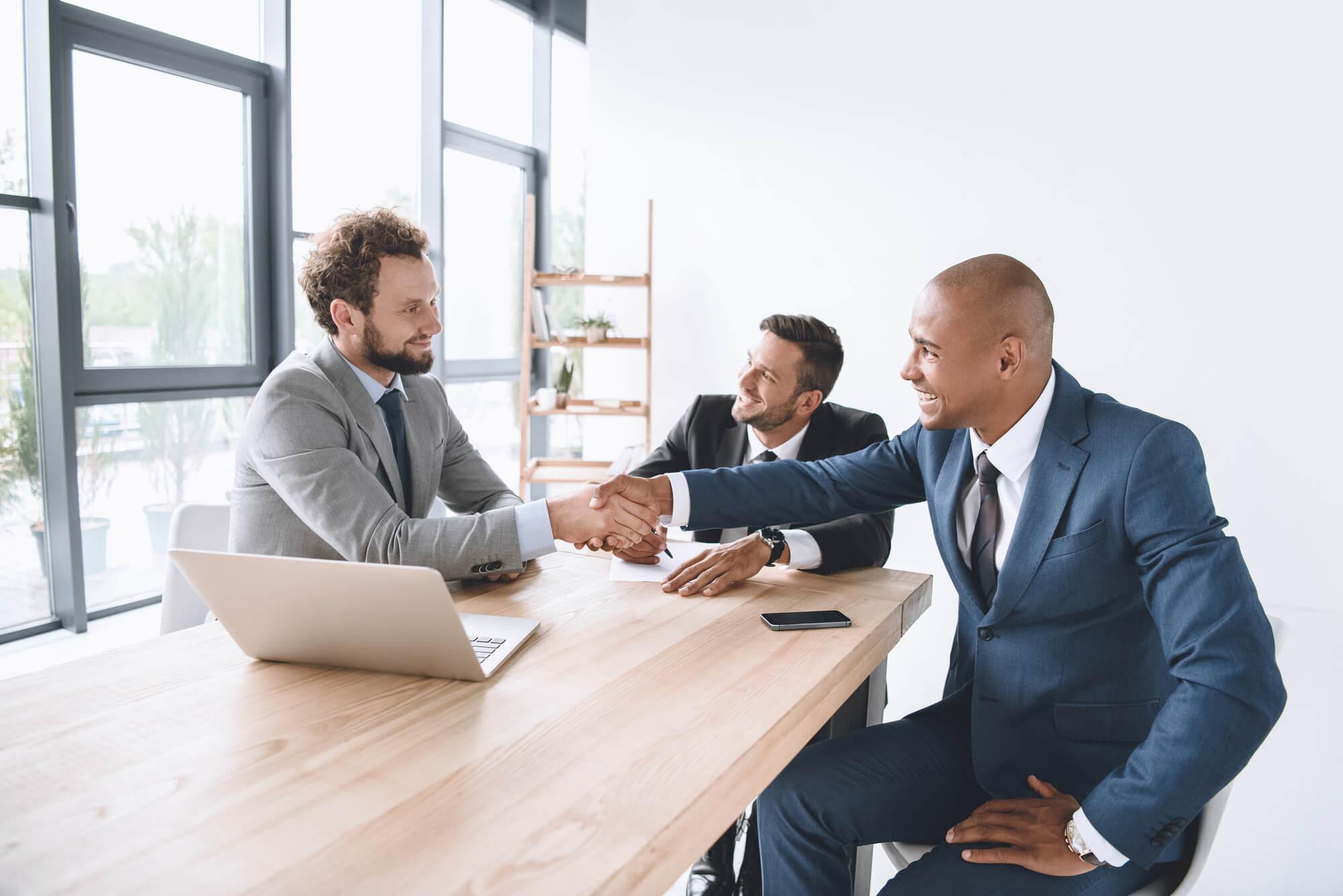 Vale a pena aceitar um acordo trabalhista?