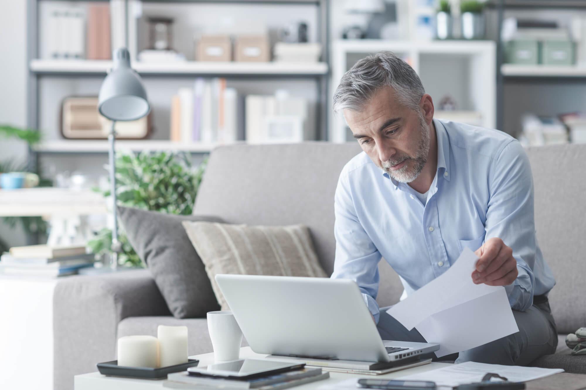 Prazo para reclamação trabalhista: entenda até quando é possível registrar