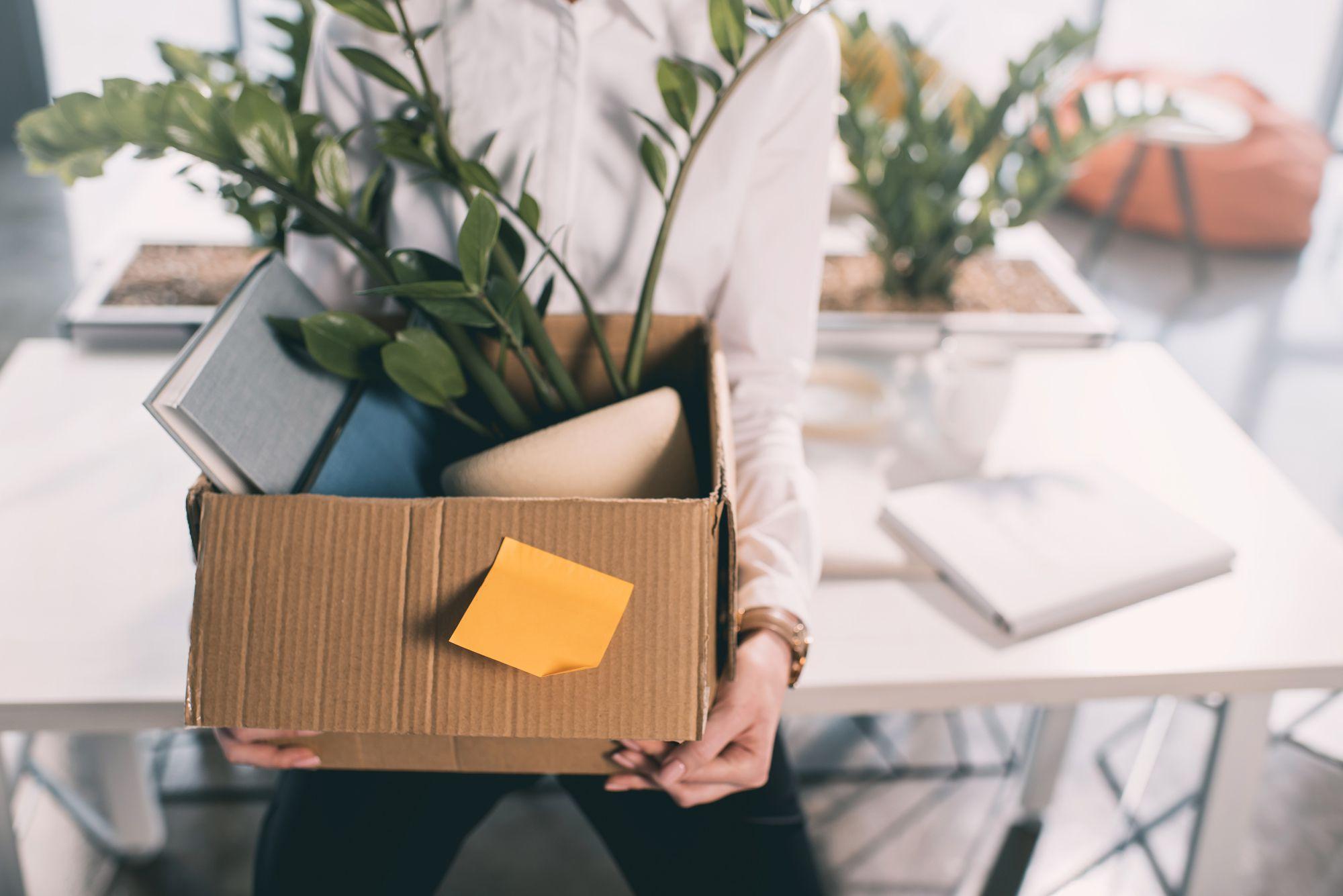 Aprenda como diminuir a rotatividade de funcionários na agência