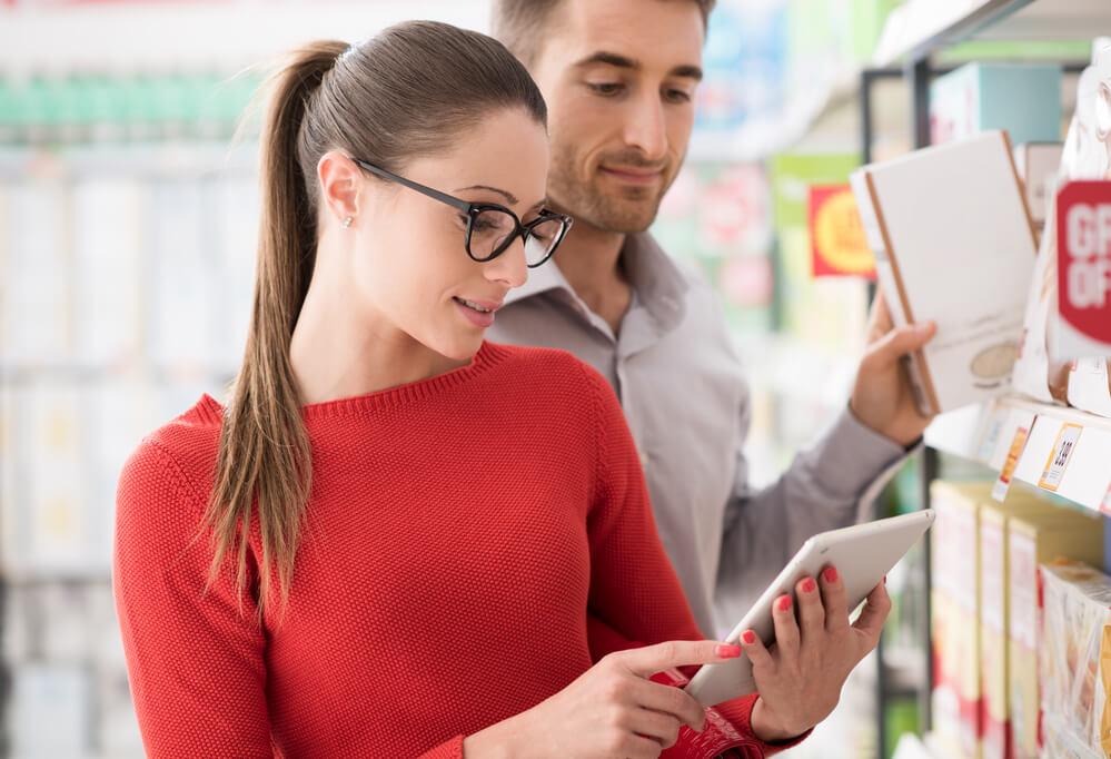 Gerenciamento por categoria: como aplicar e melhorar suas vendas?