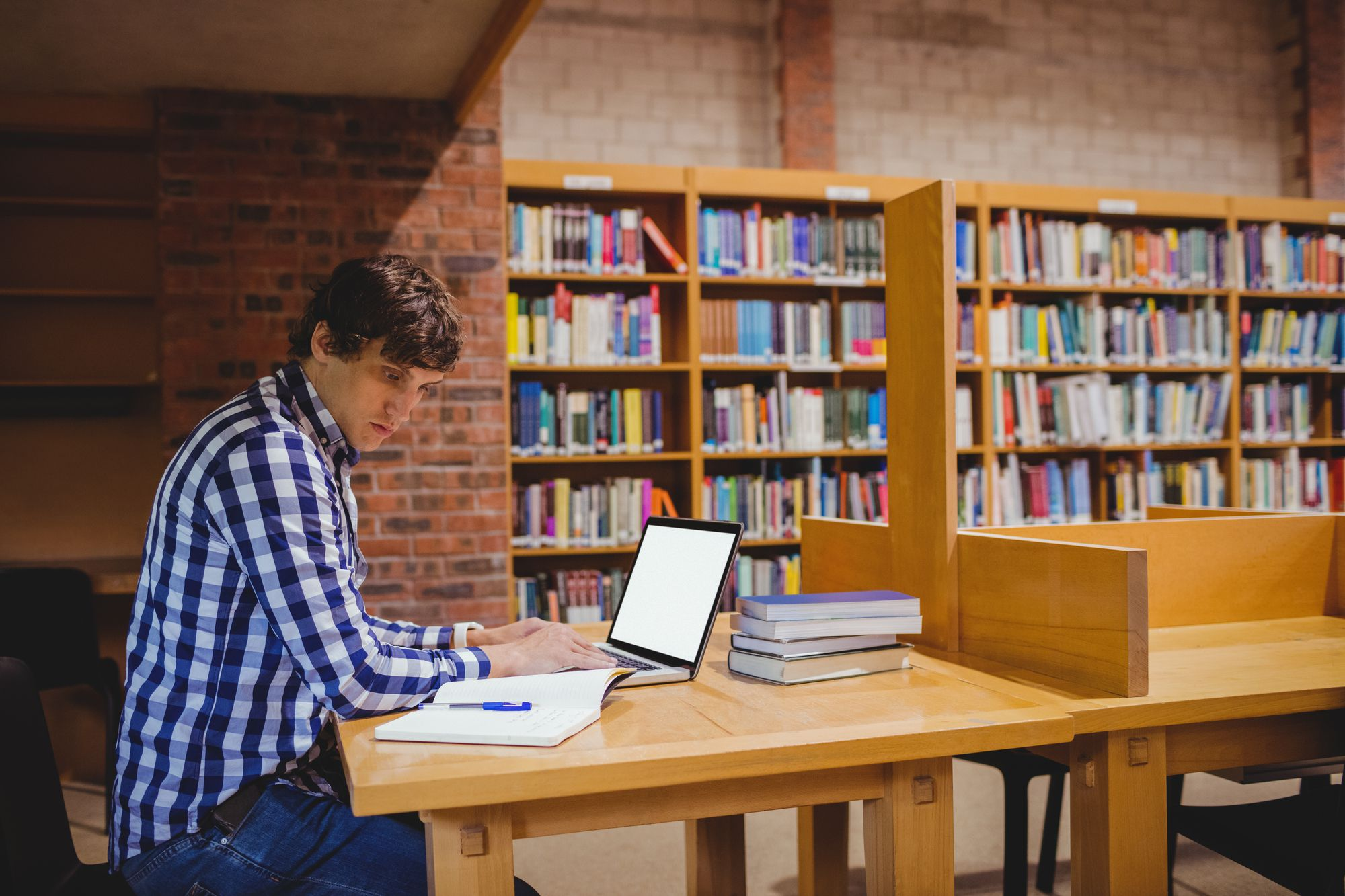 Os 4 principais erros ao estudar inglês e maneiras de evit??-los