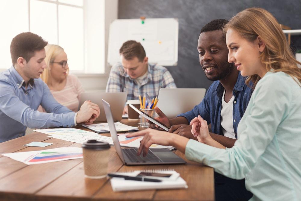 Onde anunciar na internet? Veja quais possibilidades trabalhar com seus clientes