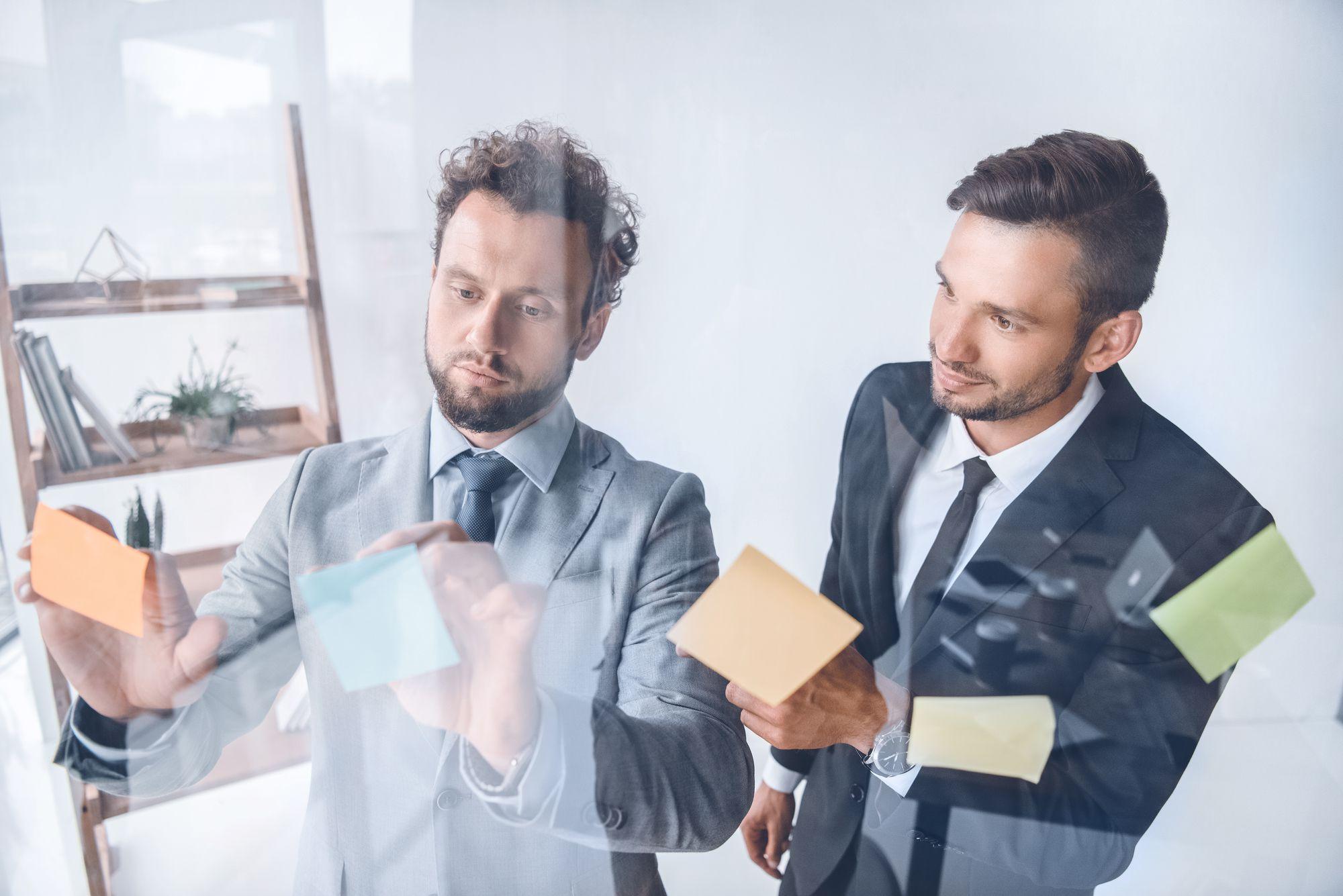 Fique por dentro de 4 vantagens da advocacia bancária especializada