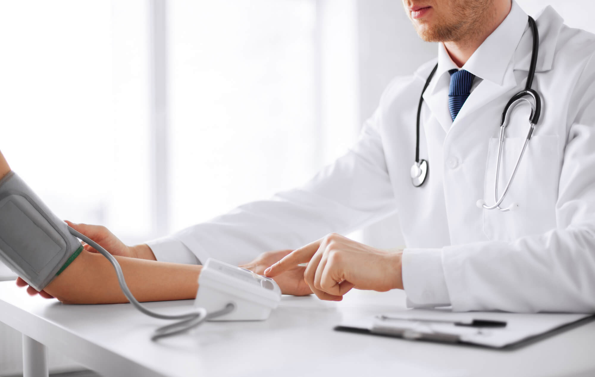Você sabe como requerer a indenização por doença ocupacional? Leia nesse artigo!