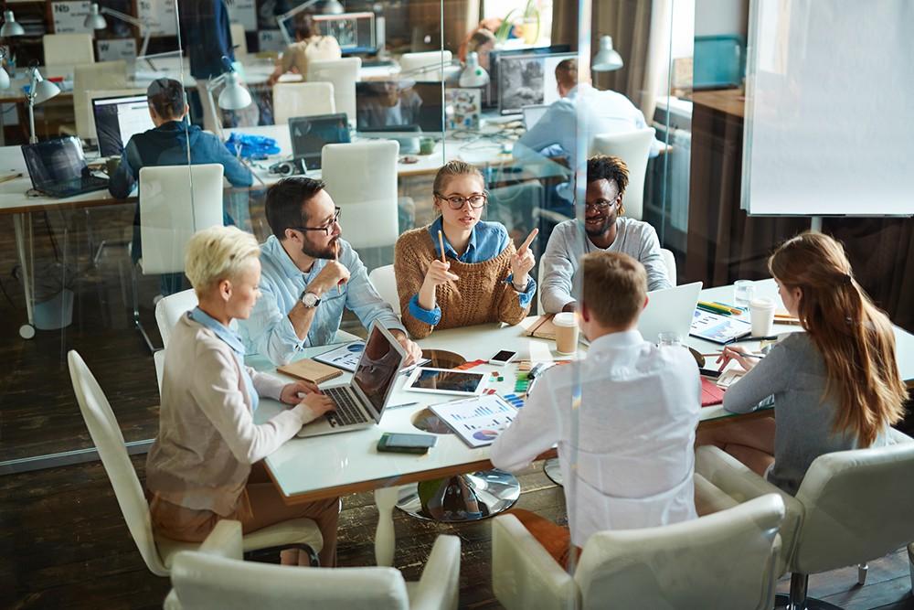 7 dicas essenciais de negociação para agências de marketing