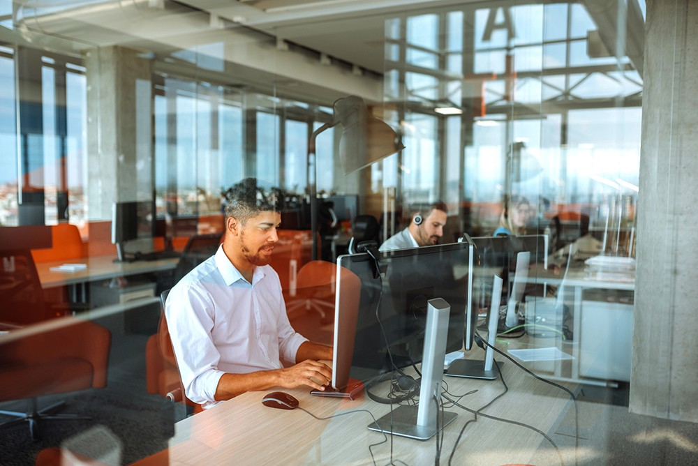 Como diminuir o trabalho operacional com a gestão estratégica?