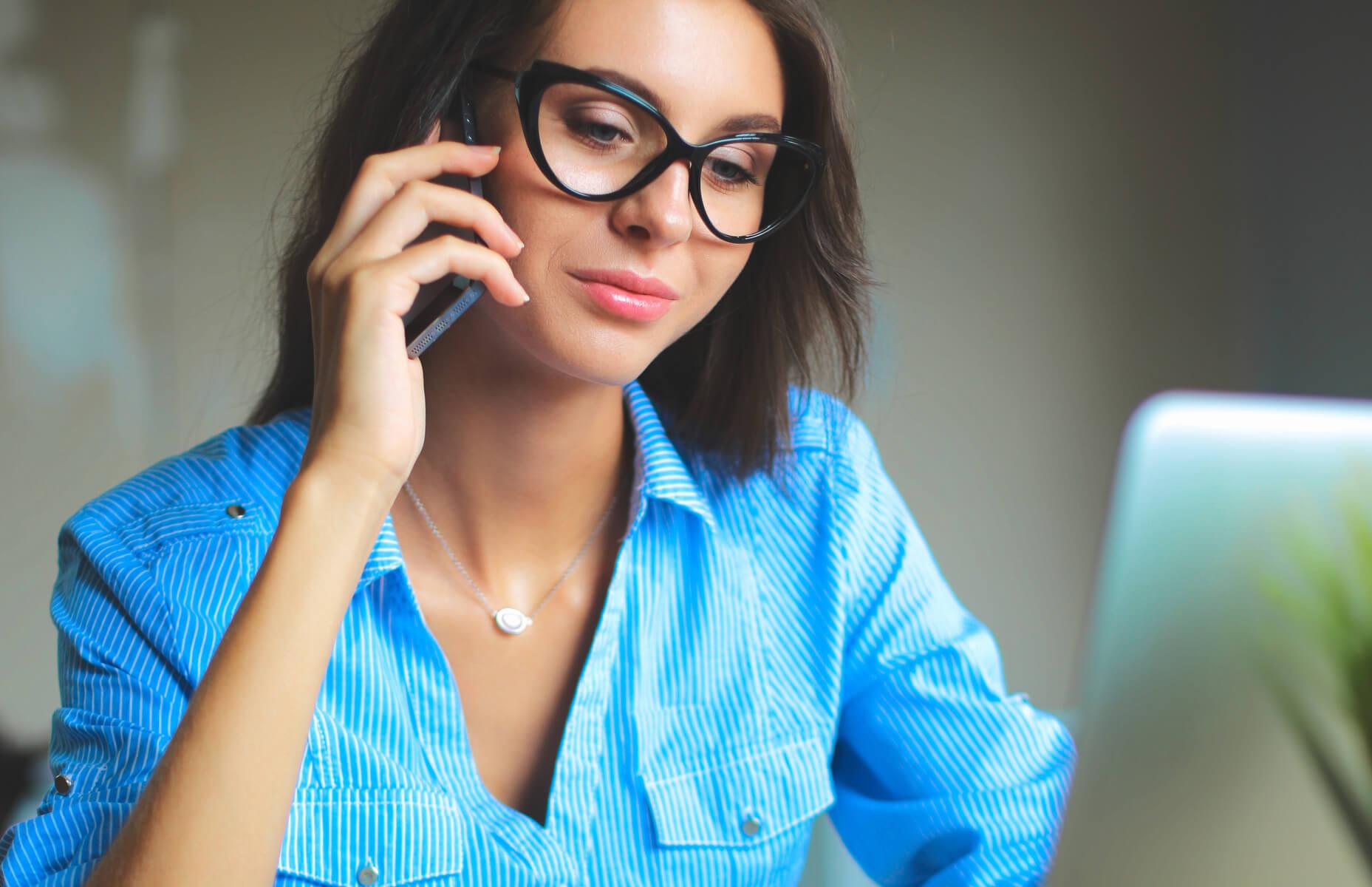 Mix de produtos: 4 dicas essenciais para aumentar as vendas