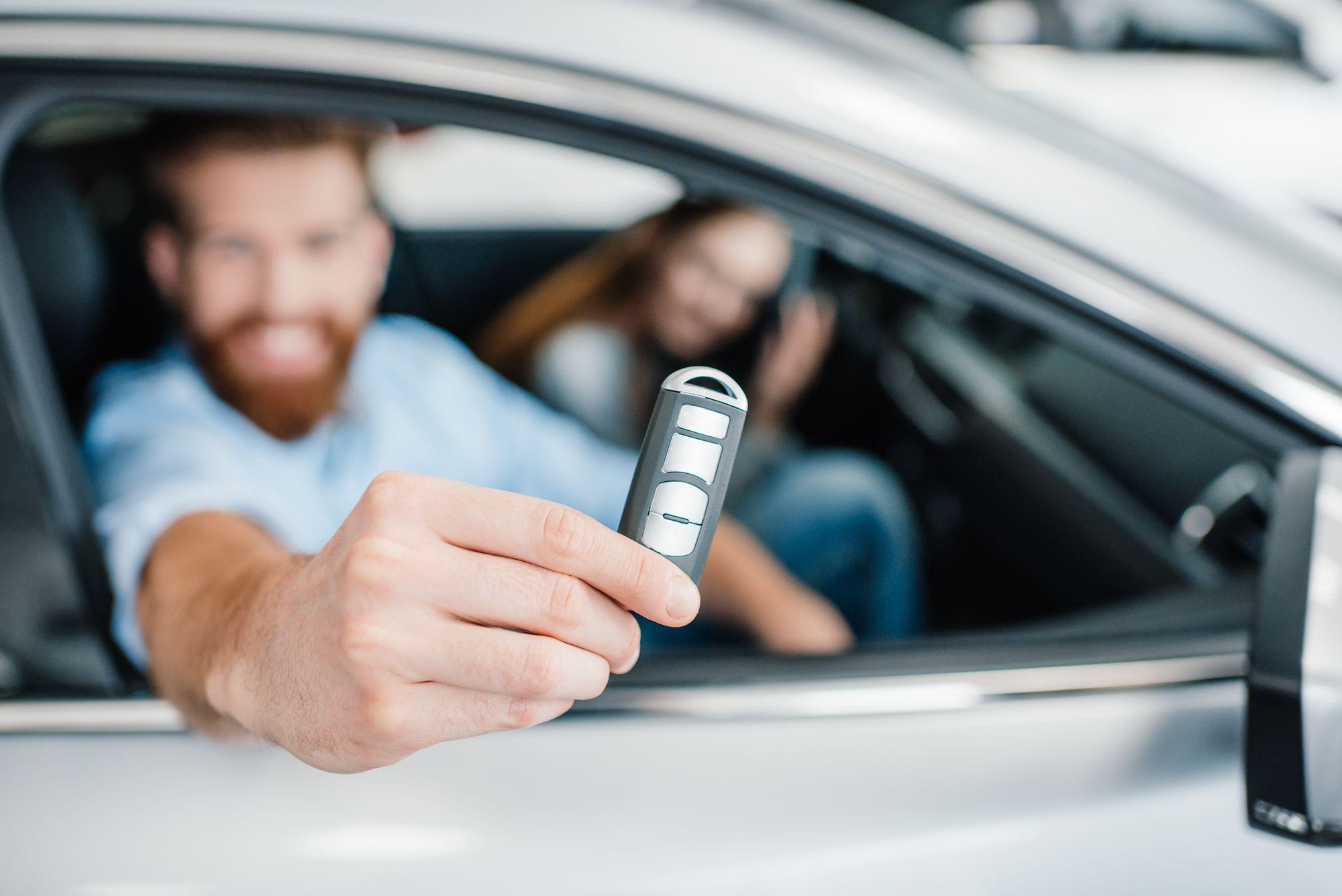 Então, vale a pena fazer um consórcio de carros?