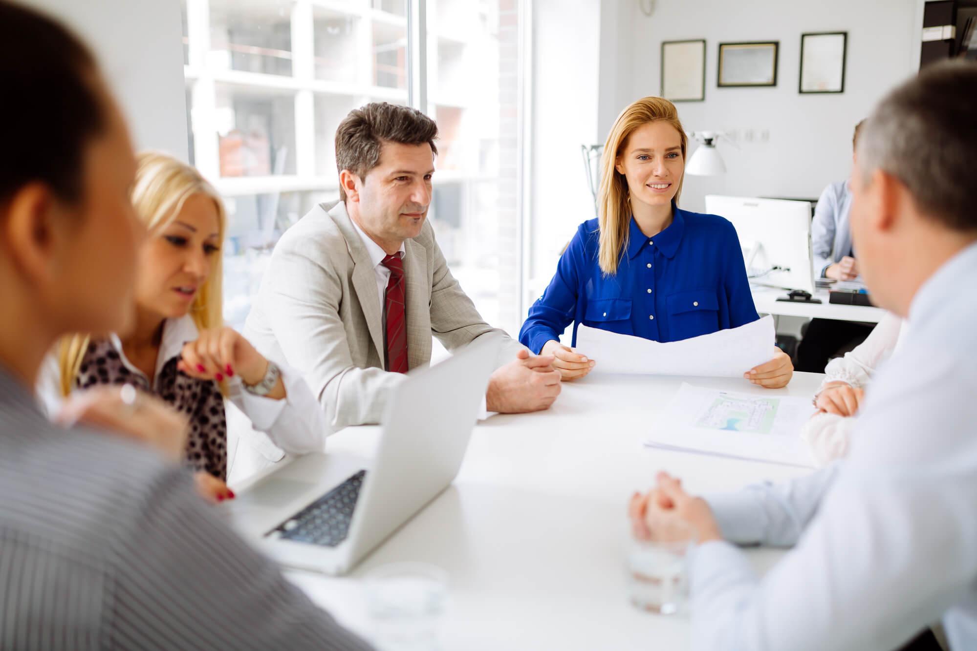 Entenda os impactos do eSocial para o departamento pessoal nas empresas