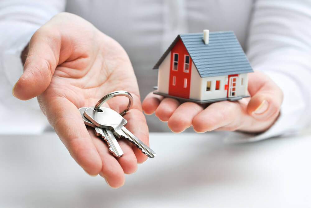 O que é um consórcio de imóveis? Tire algumas dúvidas sobre o assunto