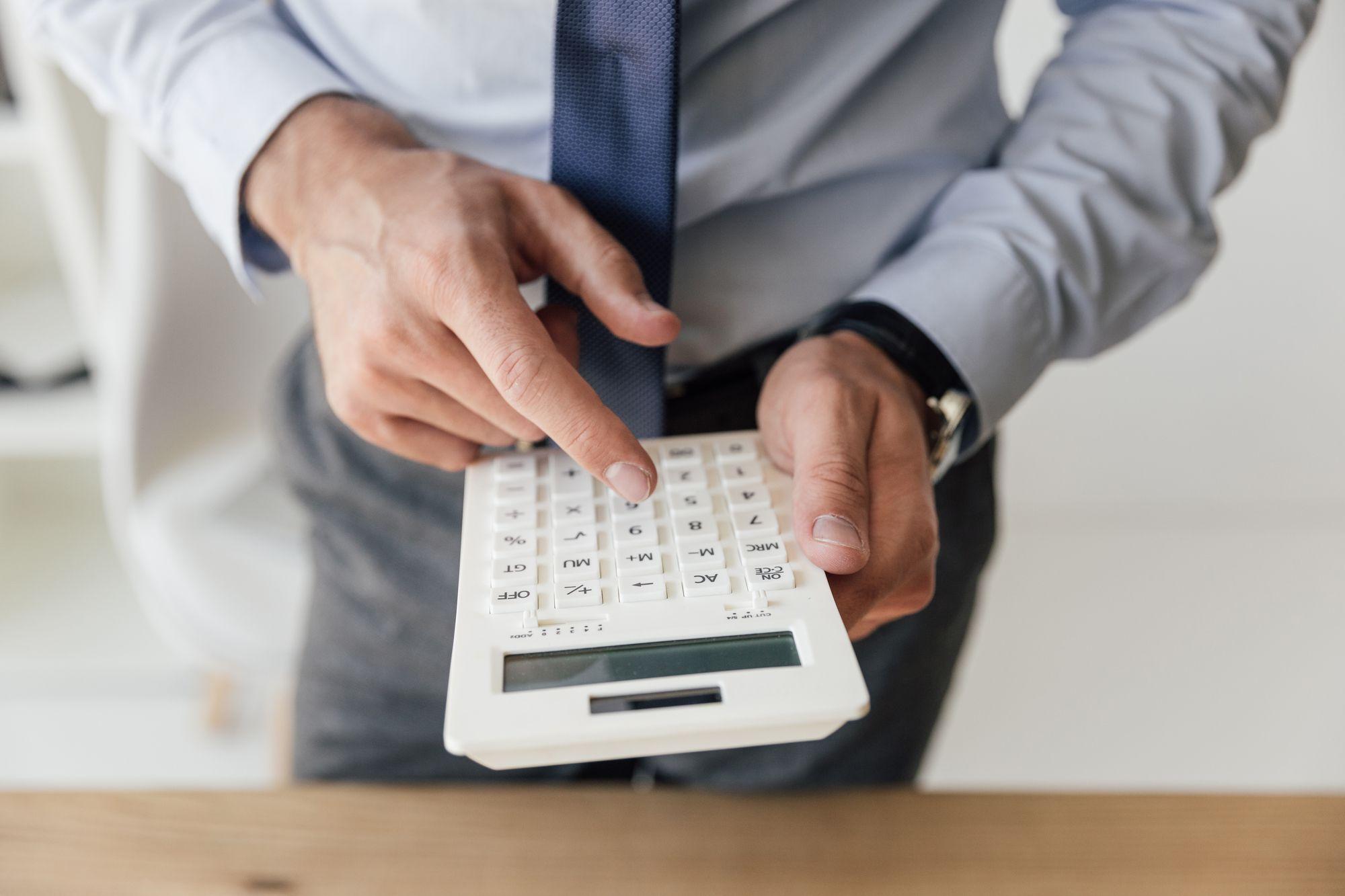 Lucro por cliente: O que é e como calcular o LPC?