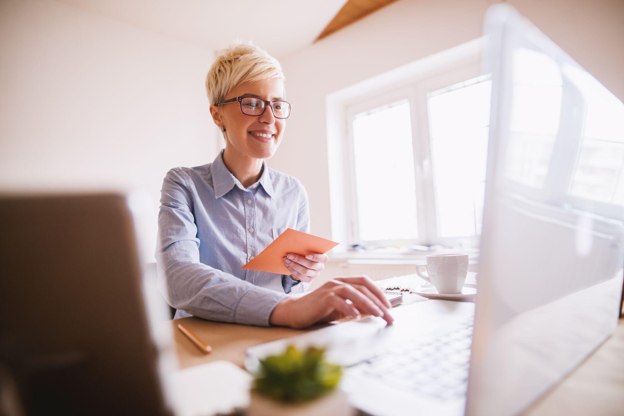 Como fazer uma boa gestão de contratos na agência?