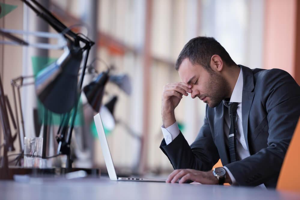 Aprenda agora 4 dicas para evitar a falência de uma empresa