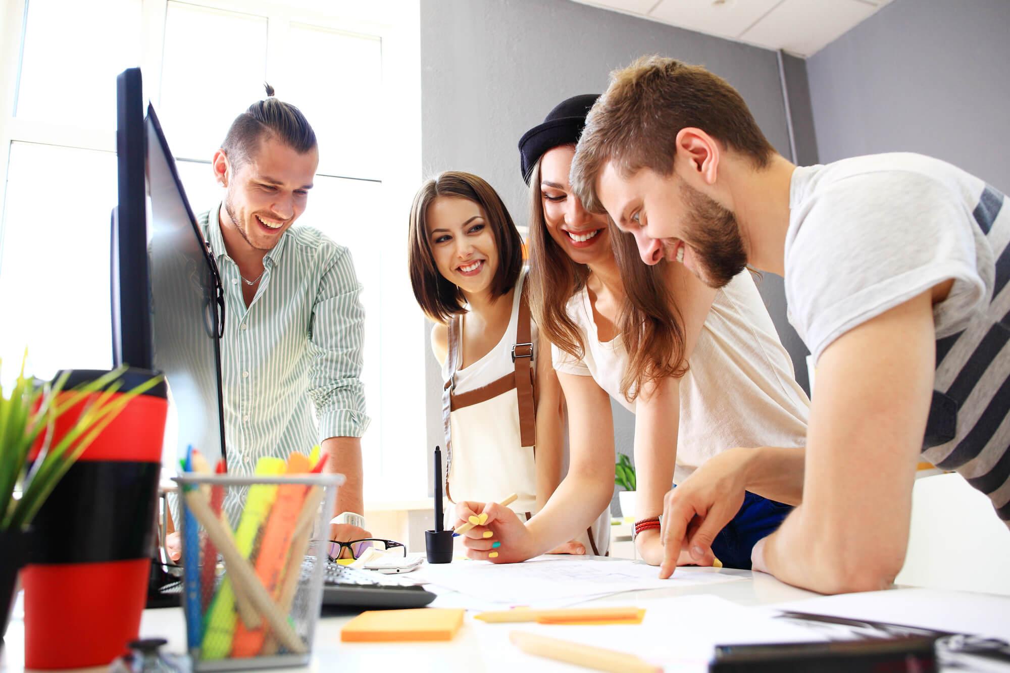 Como fazer o planejamento de mídia digital dos clientes na agência?