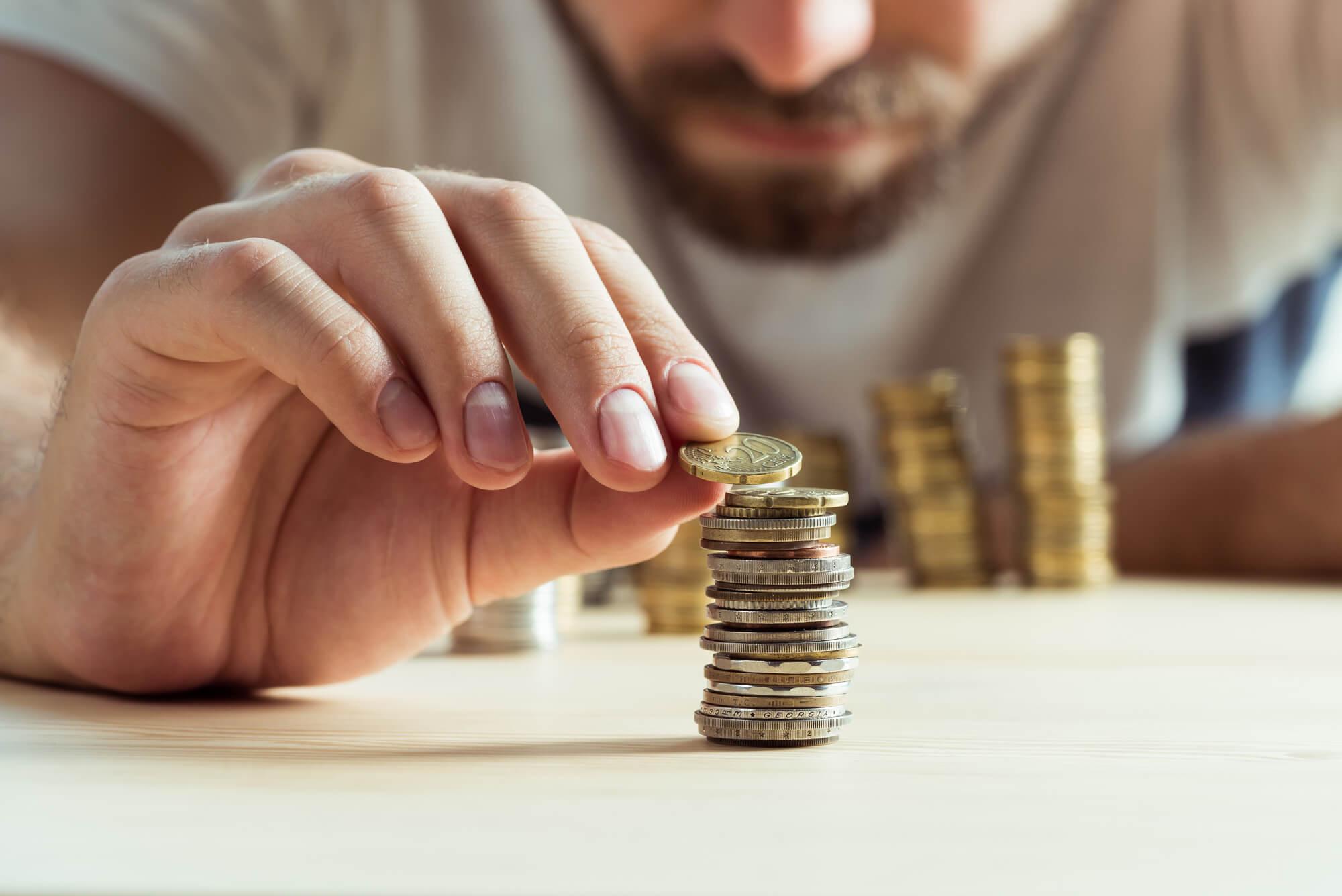Fundo de reserva: o que é e para que serve nos consórcios?