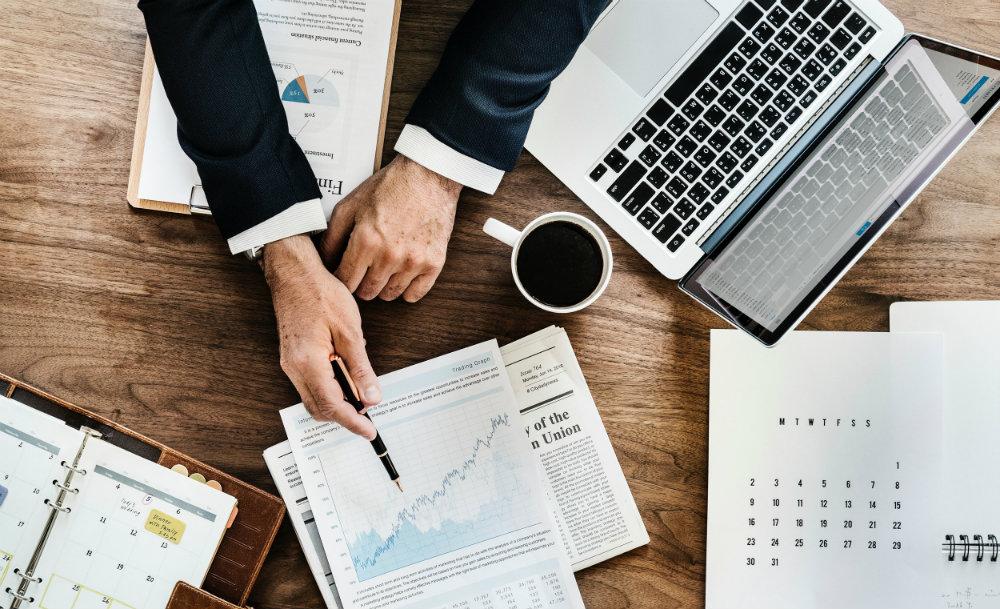 Saiba como fazer a escrituração fiscal de forma prática e correta