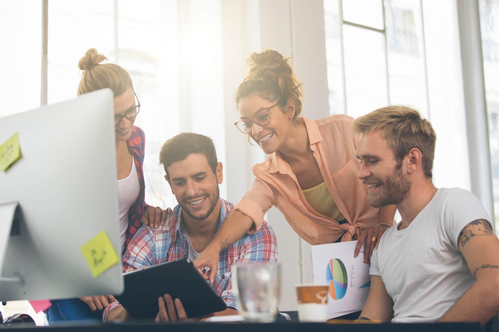 Quer saber como fazer a gestão de prazos na sua agência?