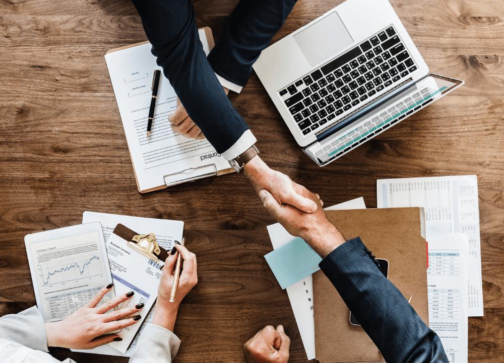 Financiamento ou consórcio: entenda agora as diferenças