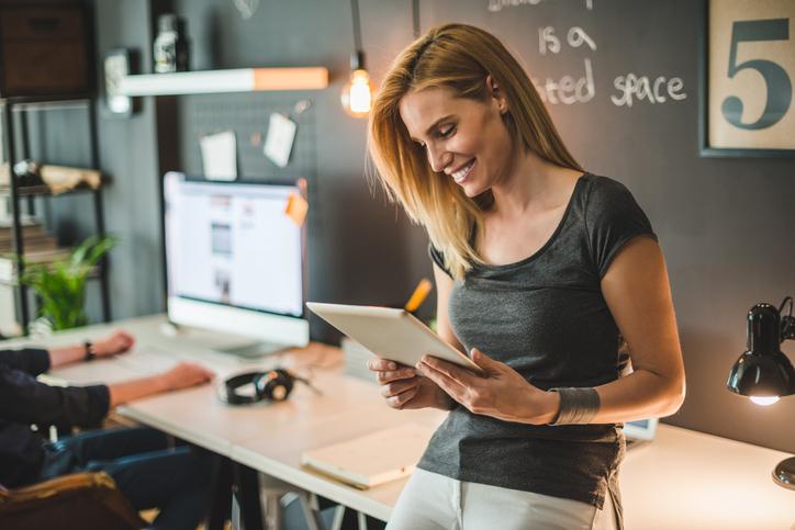 Relatório de estimativa de job: qual sua importância?