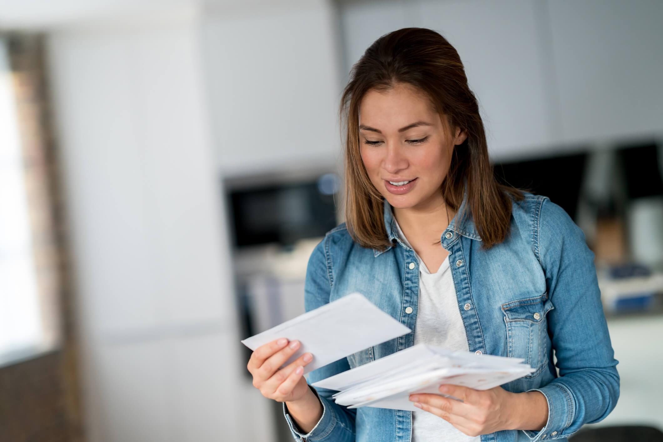 Saiba como funciona a gestão de documentos para empregado doméstico