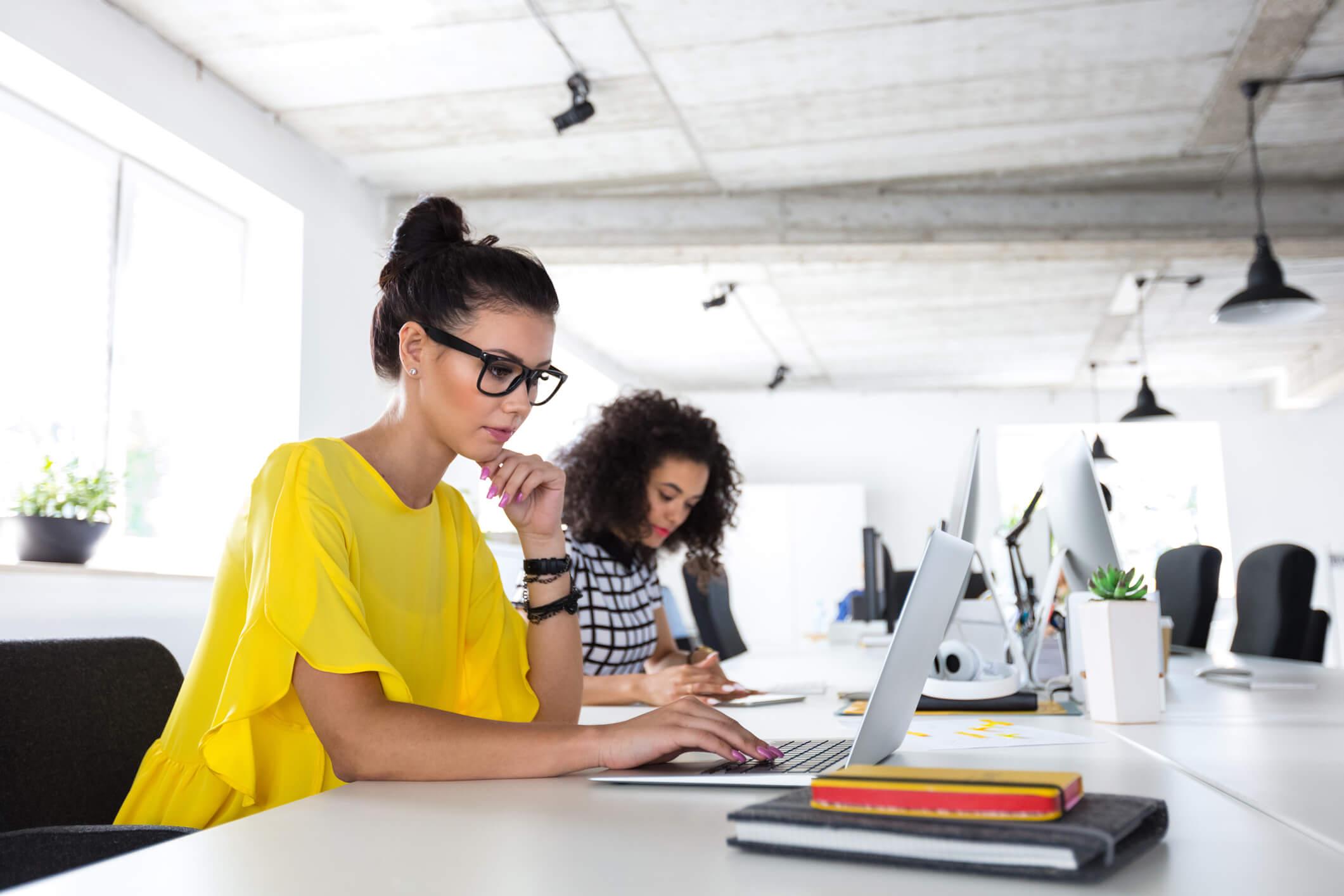 Entenda por que a autonomia no trabalho é tão importante