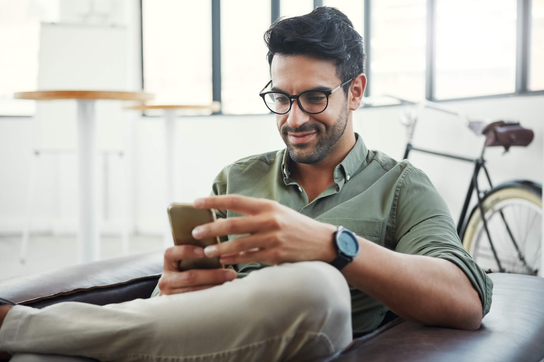 5 aplicativos para te ajudar na administração do tempo na agência
