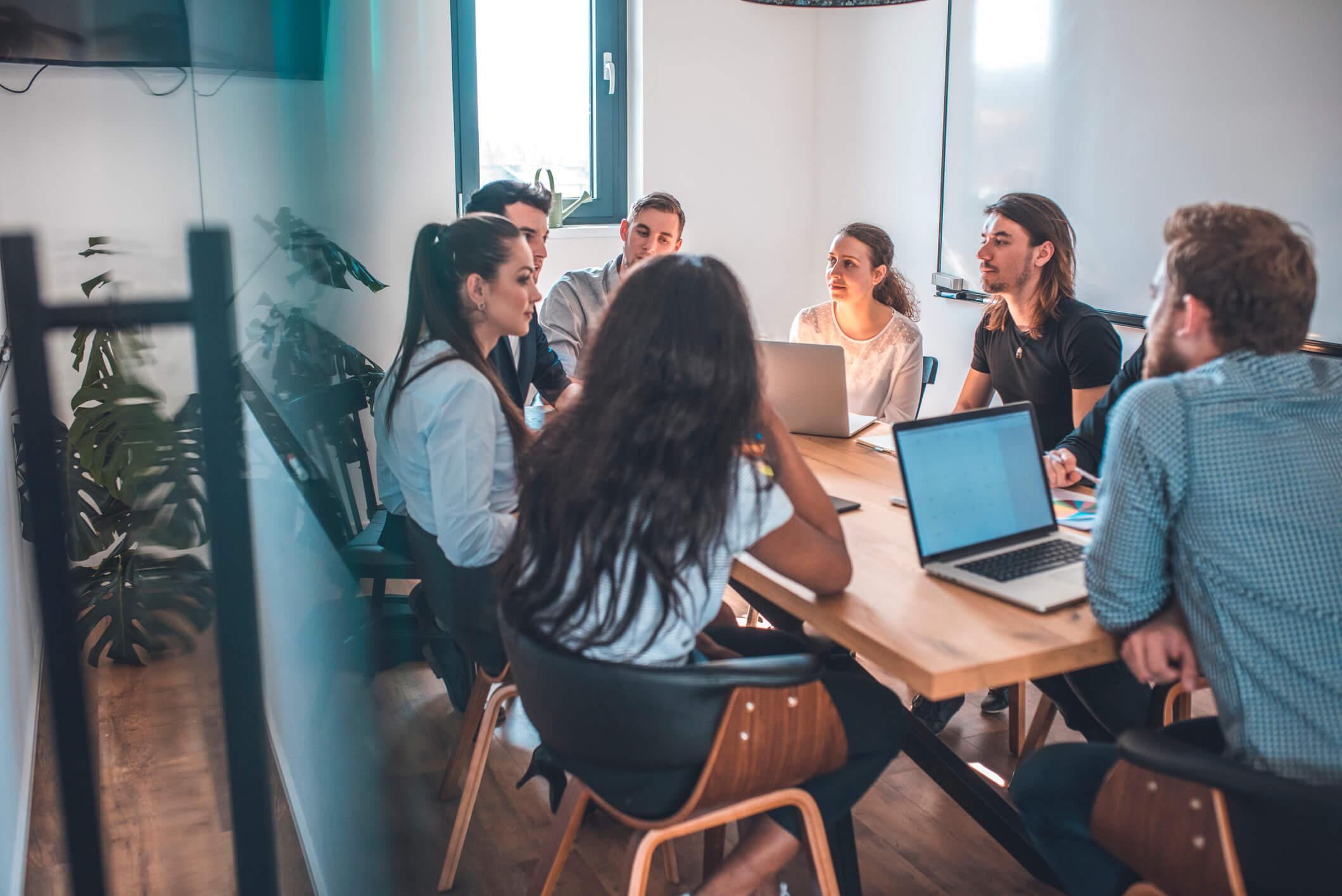 Você sabe como aumentar a rentabilidade dos clientes da sua agência?