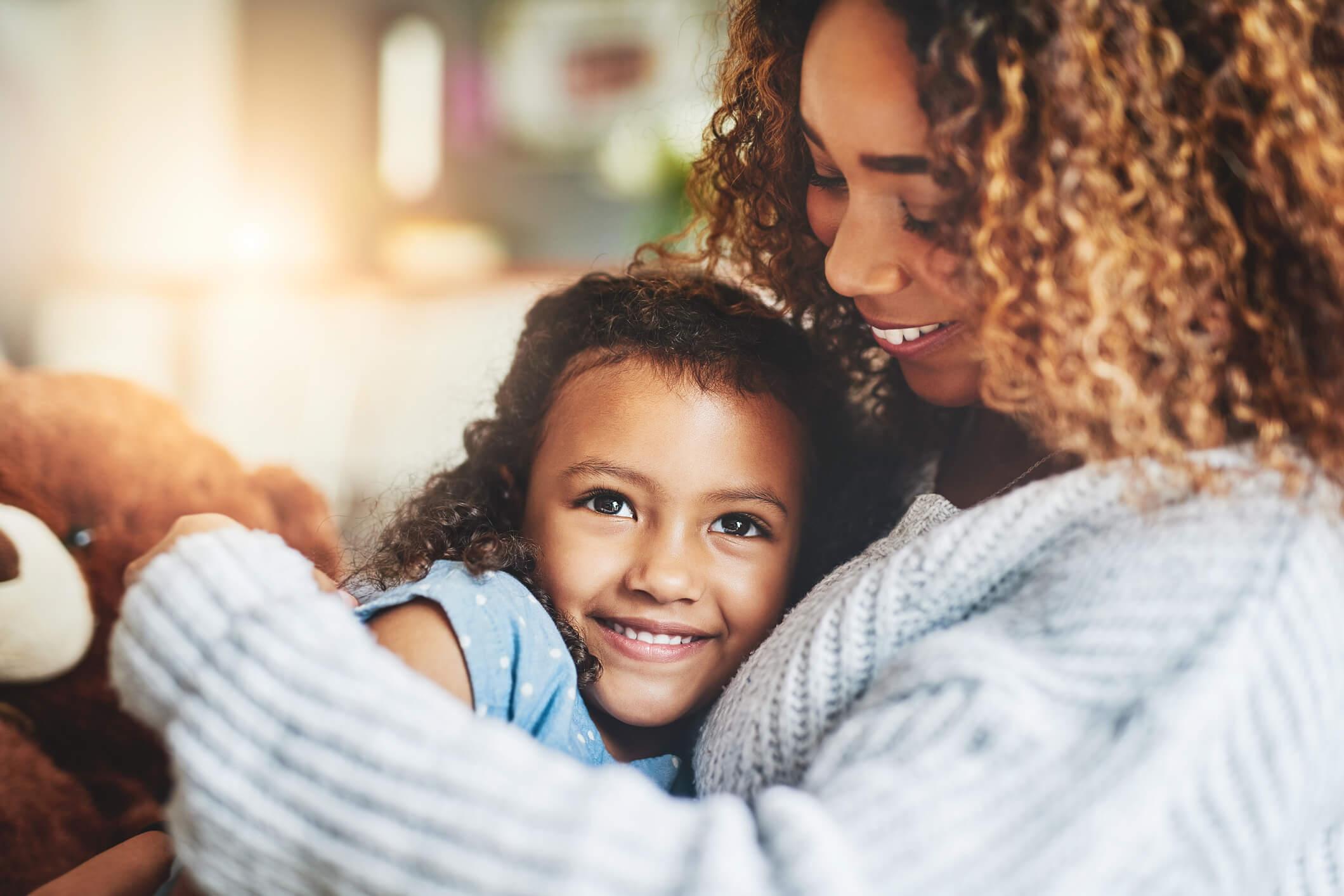 Separamos algumas campanhas de Dia das Mães para você se inspirar!