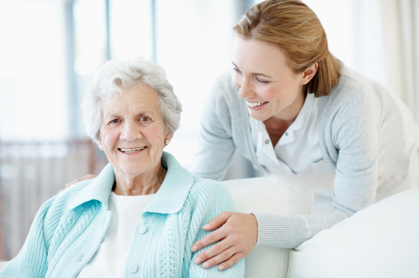 (ESTENDER +500 PALAVRAS) Como definir turnos para cuidadores de idosos?