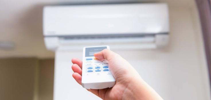 (POST DE EXTENSÃO) Vai instalar um ar-condicionado na sua casa? Veja o que é preciso!