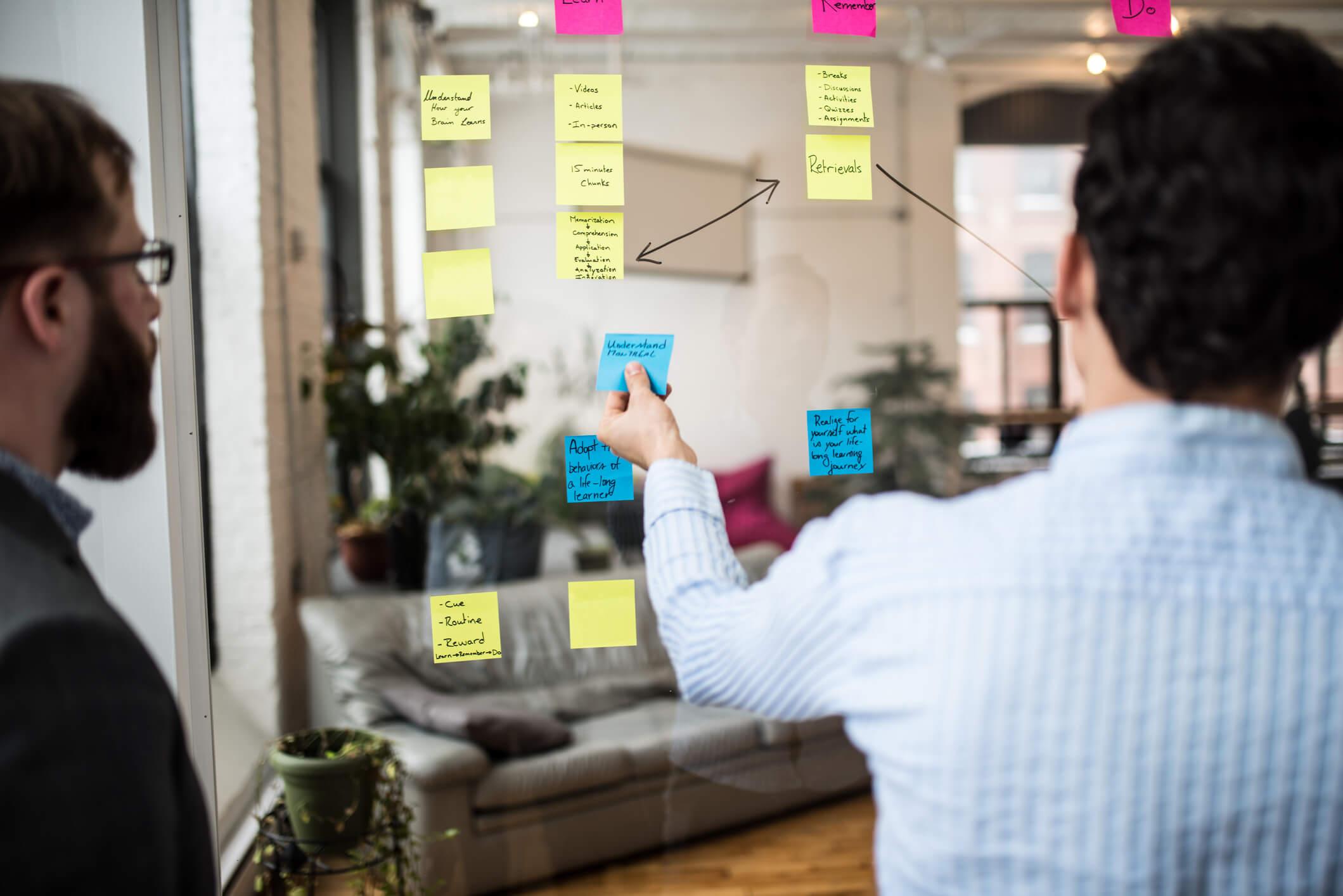 (x) ferramentas de controle de qualidade para aplicar no seu negócio
