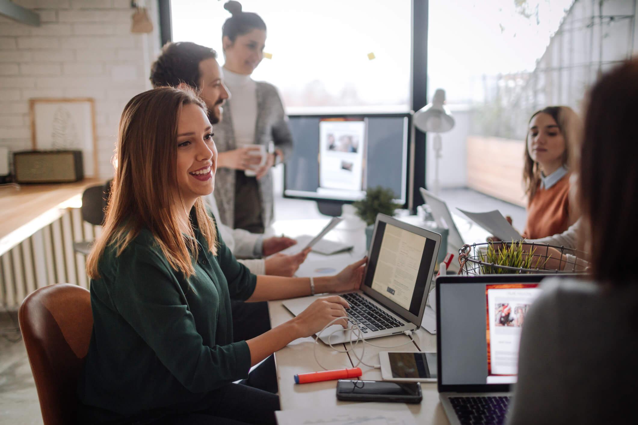 Gestão da inovação: por que o gestor precisa se preparar?