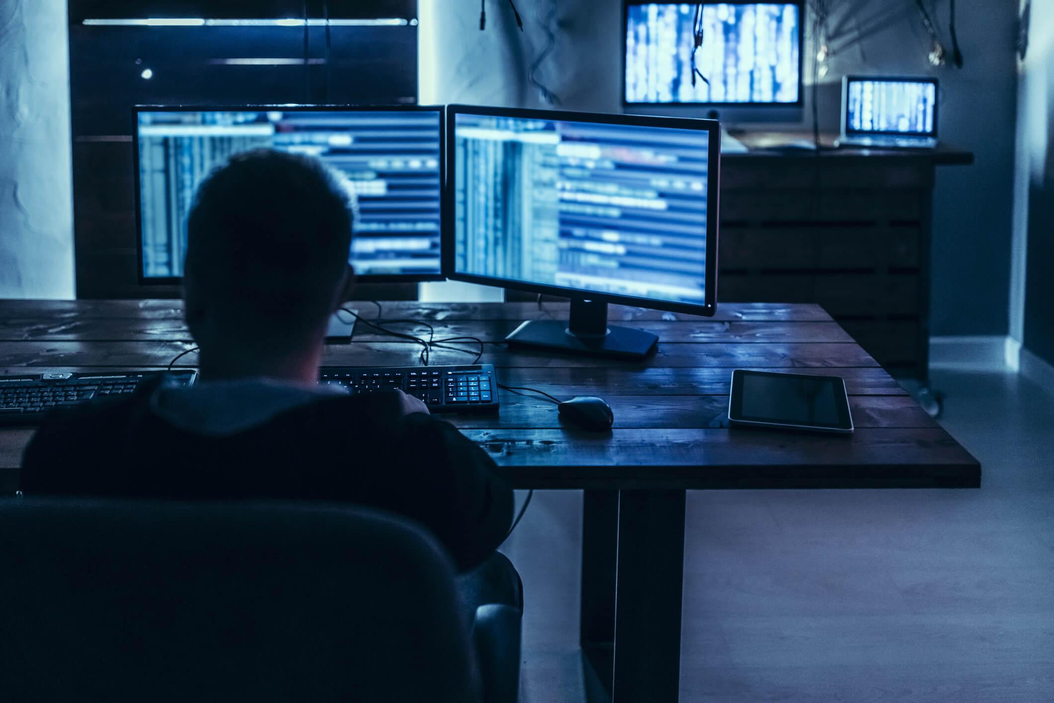 Data Warehouse: veja o que é um armazém digital