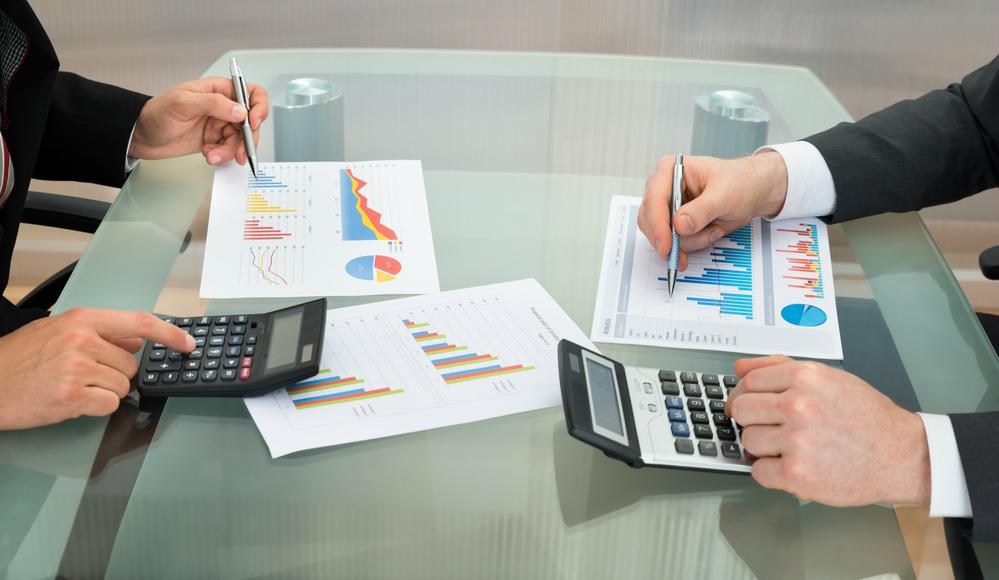 Contabilidade fiscal: como organizar sua empresa para o Bloco K?