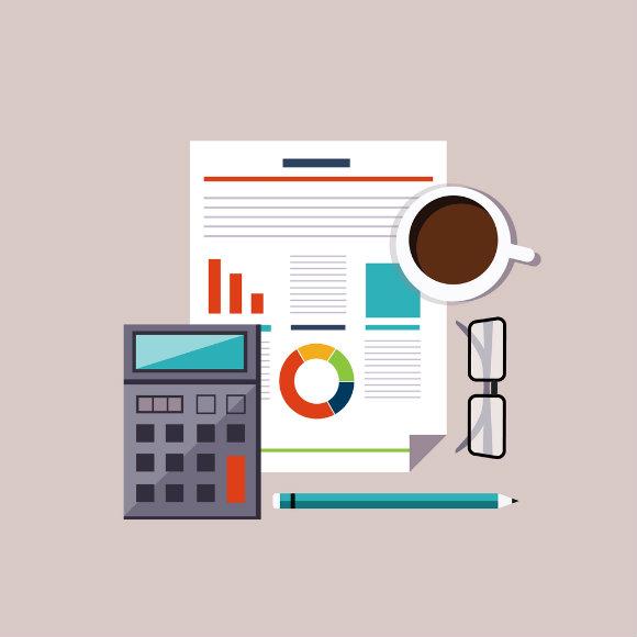 Diferencial de alíquota (DIFAL): tire as suas dúvidas sobre o cálculo
