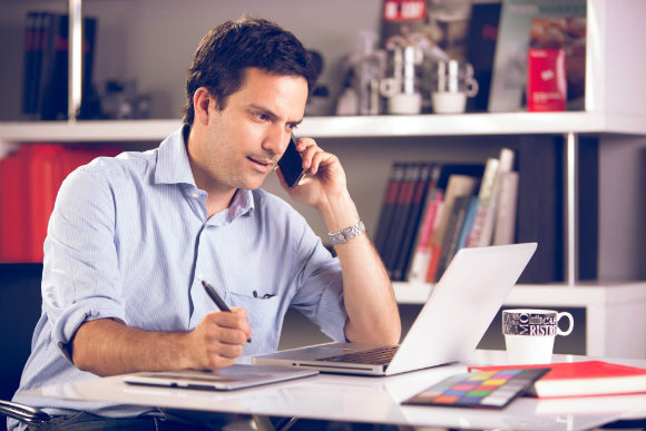 Conheça os tipos de certificados digitais ICP Brasil