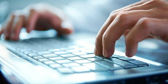 O uso da tecnologia no preparo para a temida auditoria fiscal