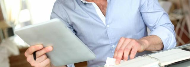 Fluxo de caixa: ferramenta simples para organizar e projetar recursos financeiros