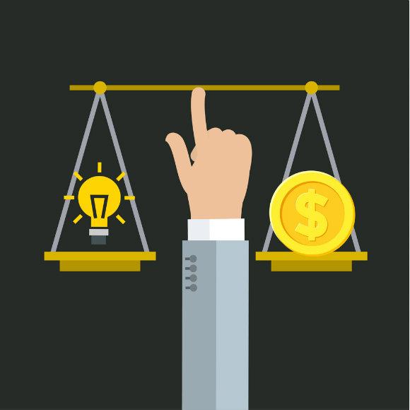 Aprenda tudo sobre a tributação na distribuição de lucros e dividendos