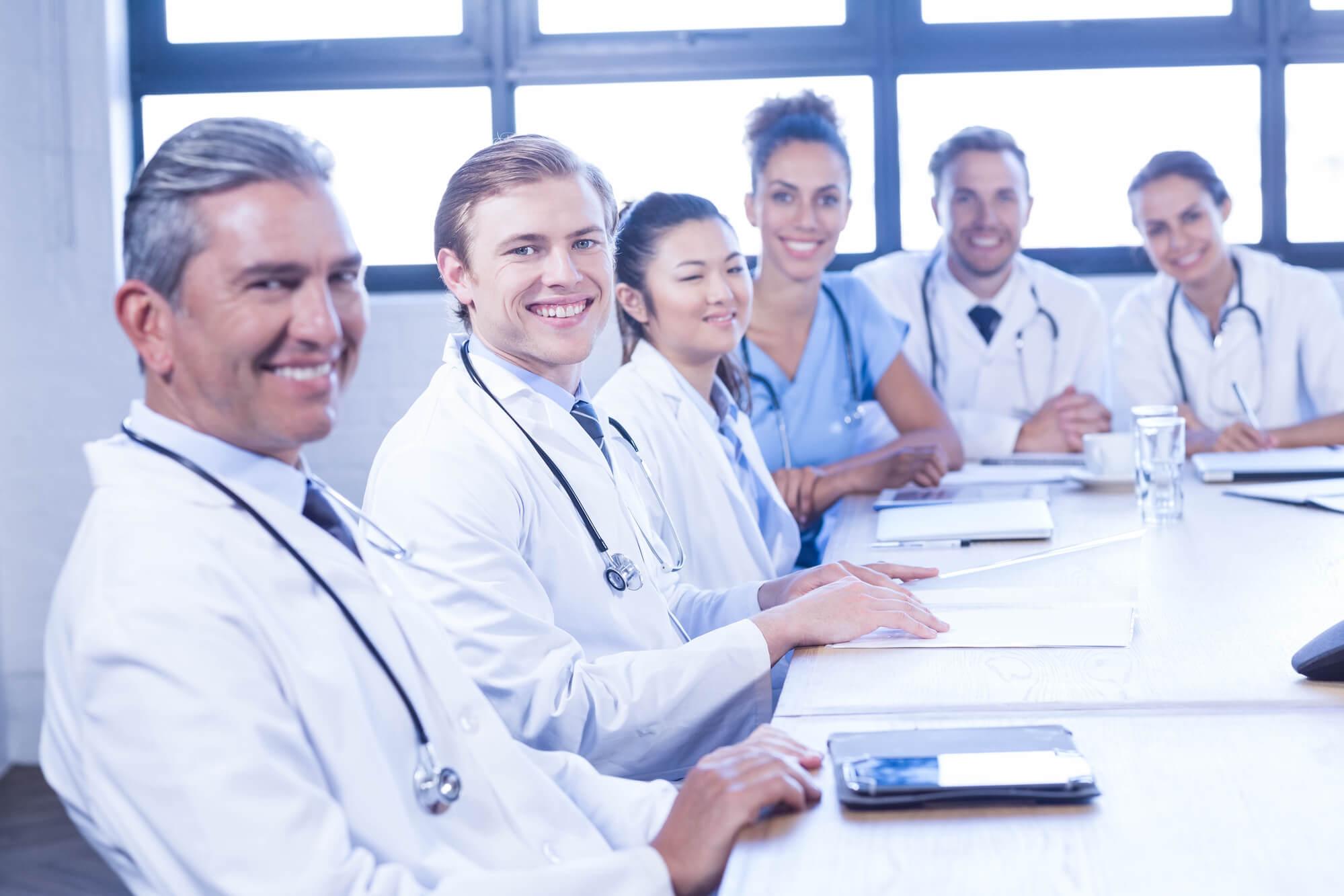 3 dicas para reduzir a glosa médica em clínicas e hospitais