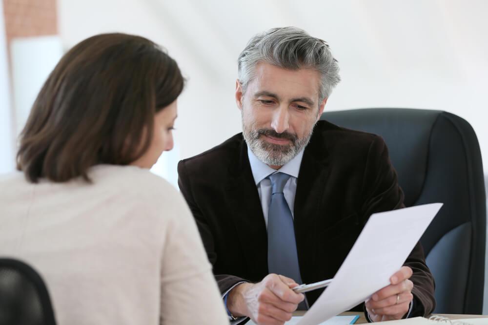 Como lidar com vários tipos de clientes em escritórios de advocacia?