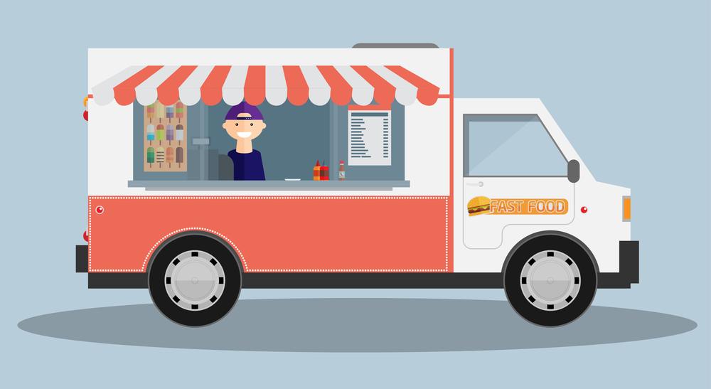 Food truck: o que pode prejudicar minhas vendas?