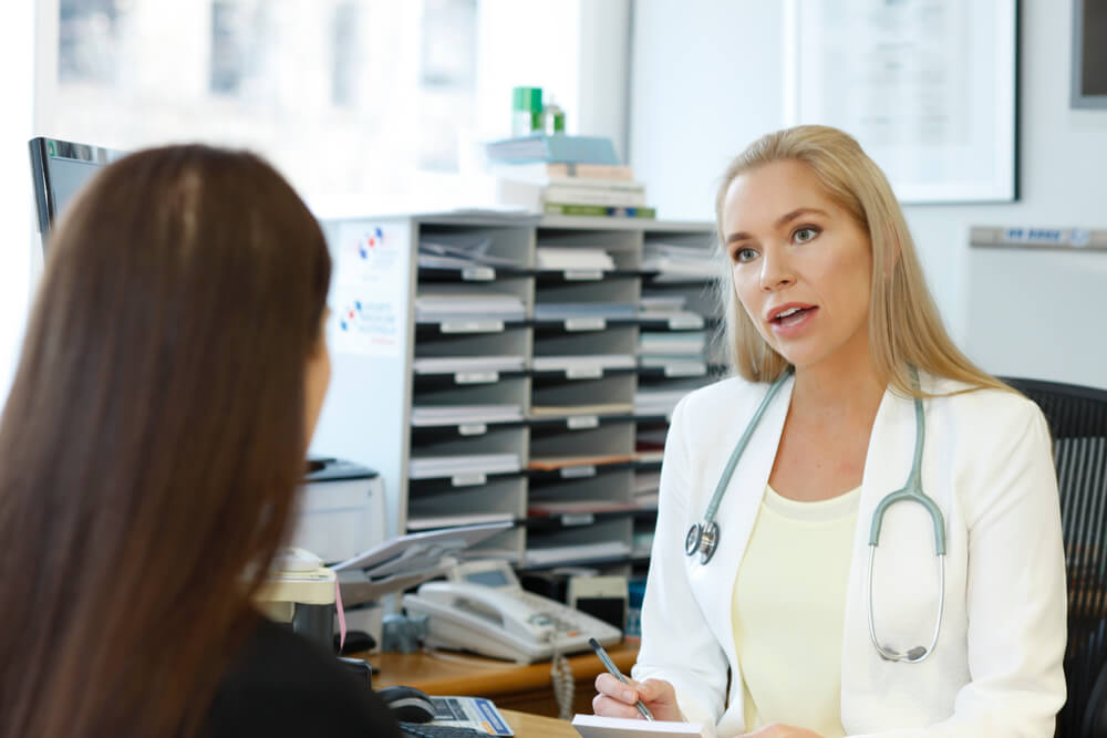 5 dicas para aumentar a captação de clientes em sua clínica
