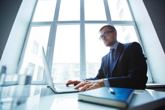6 vantagens para as empresas do uso de documentos digitais