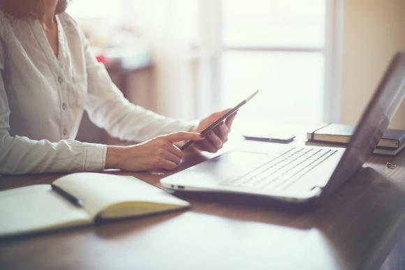 A obrigatoriedade de envio de declarações e demonstrativos com certificado digital